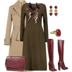 outfit 5738