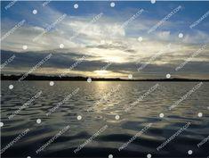 Landscape Photos, Landscape Photography, Cool Landscapes, Your Photos, Clouds, Sunset, Nice, Beach, Water