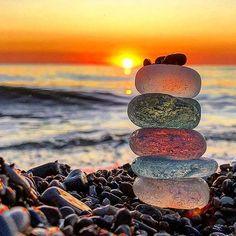 Seaglass beaches | seaglass beach|seaglass art