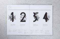 Clikclk-illustration-violaine-et-jeremy-influencia-n-2-le-luxe-20121203182745-1