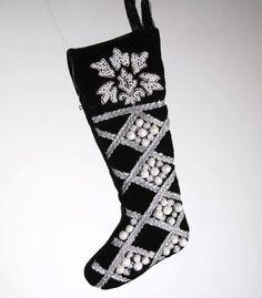Katherines Collection Black tie