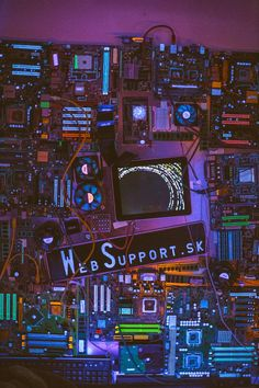 WebSupport Neon Párty 2014 Times Square, Neon, Electronics, Travel, Viajes, Traveling, Trips, Tourism, Neon Tetra