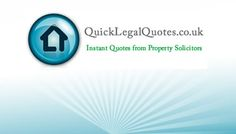 http://www.quicklegalquotes.co.uk/conveyancing-in-bradford.php Get instant online conveyancing quotes by using the comparison tool. Contact now at the given number.