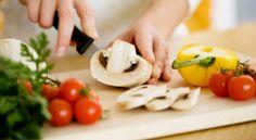 Diabetic Diet: Eat Smarter, Not Less