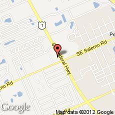Joseph's Jewelry & Repair Business Review in Stuart, FL - South East Florida BBB