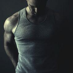 Brain gym exercises hookups hookah