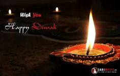 Happy Diwali 2013 shayari | Diwali wishes shayari | Diwali wishes and quotes Today in the world of love and romance everyone is the big fan of shayari's. Shayari has become the new trend to interact among the friends. So for those who wants to express their love,care and affection through shayari this diwali we are here to help you all. Here we will be providing you some best and unique diwali wishes in the form of shayari's. You all […]