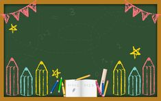 preschool background for power point - - Yahoo Image Search Results Teacher Wallpaper, Math Wallpaper, Wallpaper Powerpoint, Kids Background, Flower Background Wallpaper, Cartoon Background, Background For Powerpoint Presentation, Background Powerpoint, Purple Galaxy Wallpaper