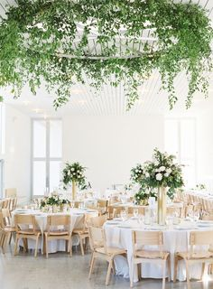 Photography : Mint Photography Read More on SMP… Rockwell Catering and Events