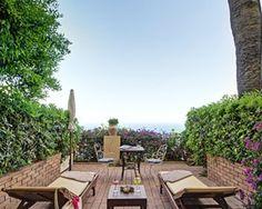 San Domenico Palace Hotel #Taormina #Italy #Luxury #Travel #Hotels #SanDomenicoPalaceHotel