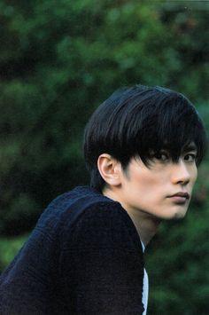 Japanese Drama, Japanese Boy, Lost Stars, Haruma Miura, I Do Love You, I Icon, Actor Model, Visual Kei, Asian Men