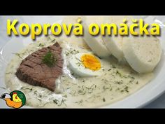 Eggs, Breakfast, Food, Youtube, Cooking, Morning Coffee, Essen, Egg, Meals