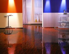 Discover a Huge Range of Top Quality Flooring Products at Leader Floors.