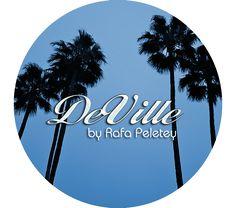 Rafa Peletey . Your Music From Ibiza
