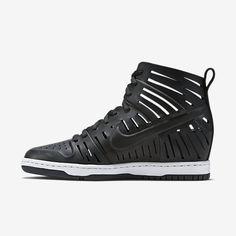 Nike Dunk Sky Hi Joli Women's Shoe
