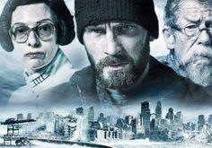 Filmes bons do Netflix e avaliados com cinco estrelas