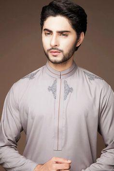 Bonanza Kurta Shalwar For Men | New Designs Of Kurta Shalwar 2015