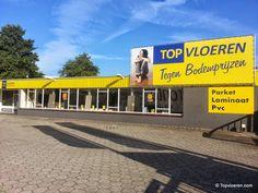 Topvloeren Utrecht.   Adres: Vrieslantlaan 5, 3526 AA in Utrecht