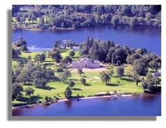 loch lomond golf club - Google Search