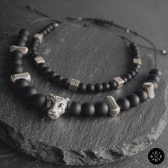 •You are stronger than you think• •Men's bracelets• #brenjewelry #bren #jewelry #bracelet #mensbraclets #men #man #manfashion #fashion #style #handmadejewelry #greekhandmade #greekjewelry #jewellery #braceletringearringnecklace Ring Bracelet, Bracelets, Stronger Than You Think, Greek Jewelry, You Are Strong, Handmade Jewelry, Mens Fashion, Jewellery, Style