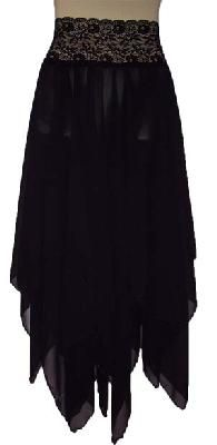debca3fd30e Stevie Nicks Style Clothing Custom Made for You Witch Fashion
