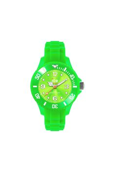 Need a beautiful watch? Look at ICE forever - Green - Mini. Shop it for 69€ or £54 on Ice-Watch Official Webstore: https://www.ice-watch.com/be-en/ice-sili/ice-forever-p-26735.htm?coul_att_detailID=34&utm_source=SOC_Pinterest&utm_medium=Post&utm_content=Product&utm_campaign=2015-11-12_Product-Pinterest-ALL_ALL