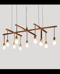 Resultado de imagen de lampara de techo vintage