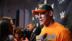 WWE News: 'Monday Night Raw' Preview For November 2, 2015 — Where Is John Cena?