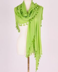 http://www.theclothingcove.com/Scarves-and-Wraps/Super-Soft-Cotton-Scarf--Wrap-With-Tasseled-Edges/PABBIBMGHOGNGGIK/3135-3170/Product