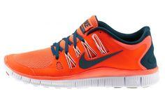 cheap nike shoes   #cheap #nike #shoes   nike free 5.0 cheap #sports #running #mens #womens