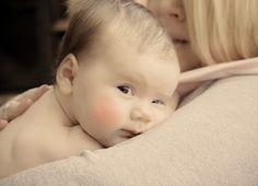 #tamojunto! Tudo que parece tão difícil na sua vida de mãe vai passar! Você não está sozinha! Somos todas mães aprendendo a ser mães! Lembre: #tamojunto