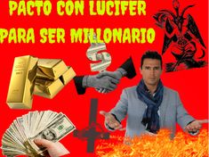 Comic Books, Youtube, Watch, Drawings, Riddles, Moda Masculina, The Witcher, Devil, Change Of Life