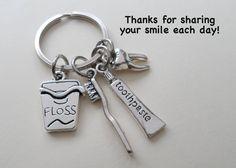 Employee Thank You Gift