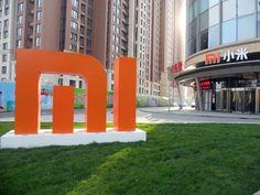 Interesante: Xiaomi también ofrece grandes descuentos en el Black Friday