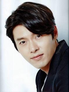 Seo Joon, Joon Gi, Hyun Bin, Ha Ji Won, Handsome Korean Actors, Park Hyung Sik, Song Joong Ki, Korean Entertainment, Korean Star