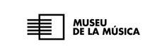Museu de la música by Fredic Barrera, via Behance