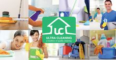 We goal is simple. Provide outstanding End of Lease Cleaning service to our customers with passion for work and dedicated support. Domestic Cleaning, Professional Cleaners, Seo Services, Cleaning Service, Deep Cleaning, Clean House, Melbourne, Bond, Passion