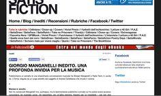 8 Maggio: un assaggio del libro di Manganelli e Terni oggi su «Satisfiction»: www.satisfiction.me/giorgio-manganelli-inedito-una-profonda-invidia-per-la-musica/