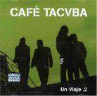 Cafe Tacvba - Como Te Extrano (song)