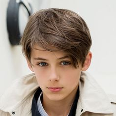 Celebrities - William Franklyn-Miller Photos collection You can visit our site to see other photos. Boy Models, Child Models, Beautiful Children, Beautiful Boys, William Franklyn Miller, Beauty Of Boys, Style Masculin, Frank Miller, Adolescents