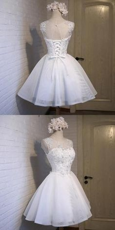 Weddings & Events Forceful 3 Layers Girl Bride Wedding Underskirt Swing Petticoat Underskirt Crinoline Slip Petticoats