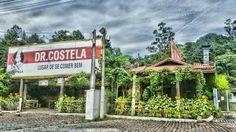 Dr.Costela! !! Lugar de se comer bem!  www.drcostela.com.br
