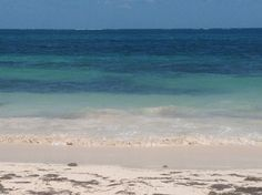 Serene in Riviera Maya....