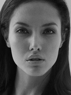 photographer Anna Ekomasovaekomasova.com