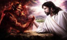 el bien y el mal