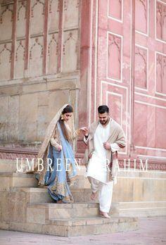 #pakistani #nikkah #moment #couple Desi Wedding, Wedding Shoot, Wedding Tips, Wedding Hacks, My Personal Diary, Romance And Love, Pakistani Bridal, Couple Shoot, Love Is Sweet