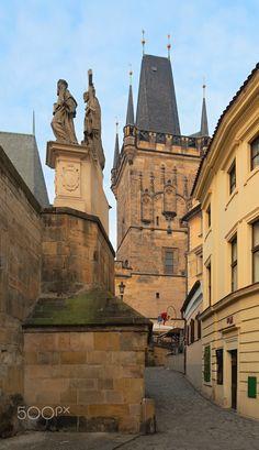 Prague (Czech Republic)