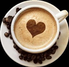 Great ways to make authentic Italian coffee and understand the Italian culture of espresso cappuccino and more! Espresso Coffee, Best Coffee, Coffee Time, Morning Coffee, Coffee Cups, Best Espresso Machine, Cappuccino Machine, Caffeine Effects, Latte Art
