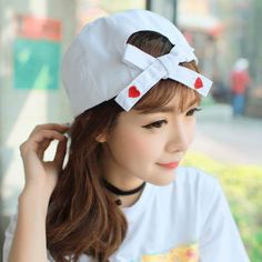 50 Best Teenage girls baseball cap for spring and summer wear images ... b0454de0888
