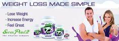 Weightloss Made Simple